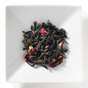 Mandarin Rose from Mighty Leaf Tea