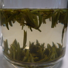 Meng Ding Yellow Bud (Huang Ya) Traditional Style from Life In Teacup