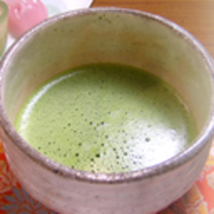 Gokou Matcha from Obubu Tea