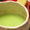 Uji Hikari Matcha from Obubu Tea