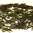 Gyokuro from Praise Tea Company