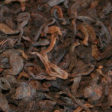 Home Store Pu-Erh (2004) from Seven Cups