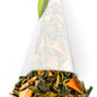 Green Mango Peach from Tea Forte