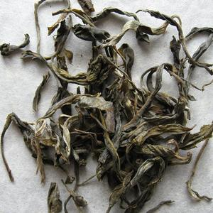 2007 Spring Ding&#x27;s Village Arbor Maocha from PuerhShop.com