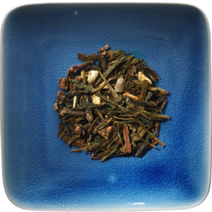 Chai Green from Stash Tea Company
