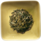 Dragonwell Special Grade from Stash Tea Company