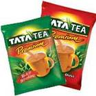 Tata Tea Premium from Tata Global Beverages Limited
