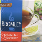 Bromley Tea from Bromley Tea Company