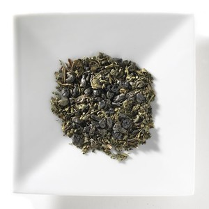 Marrakesh Mint from Mighty Leaf Tea