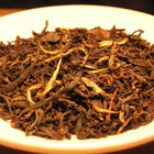 Basic Earl Grey from Green Raven Tea & Coffee