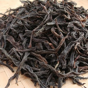2010 AAAA phoenix Dang Cong Oolong Tea from googlegoogle88529