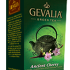 Ancient Cherry from Gevalia