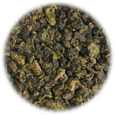 Green Oolong 4th Grade from Ten Ren