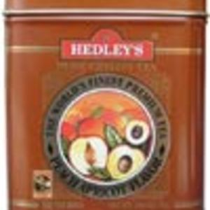 Peach Apricot from Hedley's