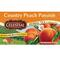Country Peach Passion from Celestial Seasonings