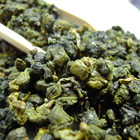 Jinxuan milk oolong from Zi Chun Tea Co