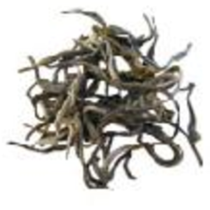 Organic Tea Forest Green from The Tao of Tea