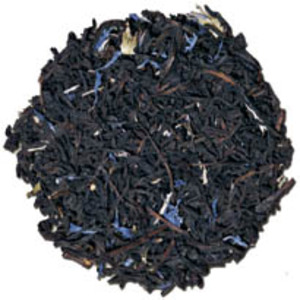 Earl Grey Tea from Culinary Teas