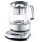 Breville One Touch Tea Maker from Teaware