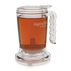 Adagio - ingenuiTEA from Teaware
