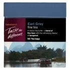 Earl Grey from Sainsbury&#x27;s