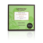 Marrakesh Mint from Gryphon Tea Company