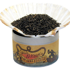 Captain Assam from Andrews &amp; Dunham Damn Fine Tea