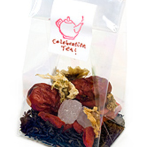 Celebration Tea from Tay Tea