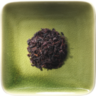Vanilla Creme Black Tea from Stash Tea Company