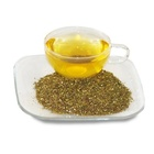 Green Organic Rooibos Loose Leaf from Suffuse Tea