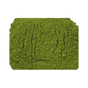 Matcha Green Tea Powder from Malden Tea