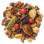 Warm the Heart - Cardamon Cinnamon Herb Tea from The Republic of Tea