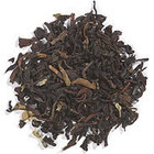 Frontier Darjeeling from Frontier Natural Products Co-op