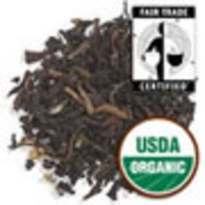 Darjeeling from Frontier Natural Products Co-op