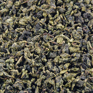 High Mountain Tie Guan Yin Anxi 2010 from Seven Cups