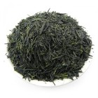 "Royal Gyokuro ""Kotobuki No Tsuyu"" Green Tea from Bird Pick Tea & Herb"