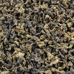 Old-Style Tie Guan Yin from Seven Cups