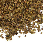 Toasted Mate from Adagio Teas