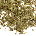 Yerba Mate from Adagio Teas