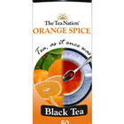 Orange Spice from The Tea Nation