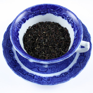 Mr. Bingley's Signature Blend (Jane Austen Tea Series) from Bingley's Tea