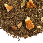 Spiced Mate from Adagio Teas