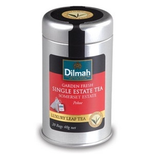 Somerset Estate from Dilmah