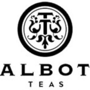 Paris Breakfast from Talbott Teas