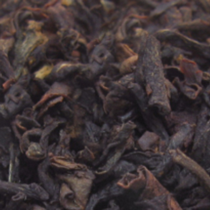 Earl Grey Classic from Remedy Teas