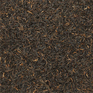 Premium Keemun Black Tea (Organic) 2009 from Seven Cups