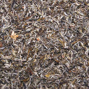 Yin Hao Jasmine Scented Tea 2008 from Seven Cups