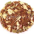 Cherry Rose Rooibos from Metropolitan Tea Company