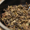Ti Kuan Yin from Tantalizing Tea