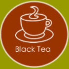 Vanilla Black from Foxfire teas